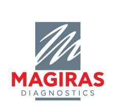 MAGIRAS DIAGNOSTICS